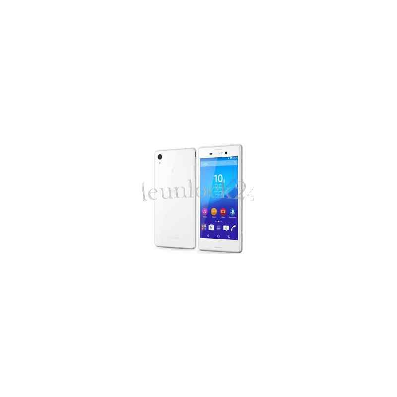 Sony e2333 xperia m4 aqua dual lte обзор - 1