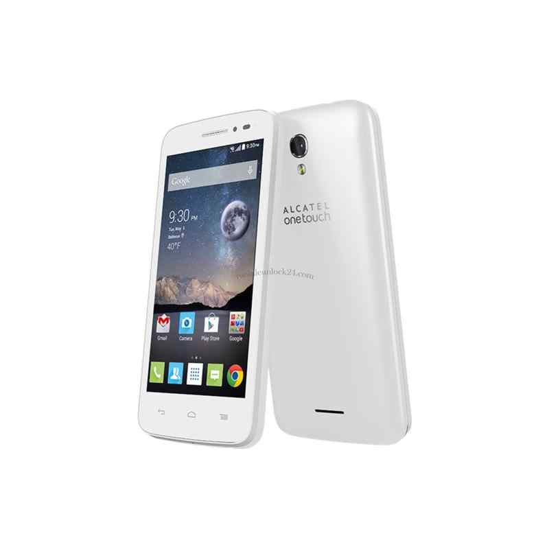 Alcatel One Touch Idol 3 Dual SIM, One Touch Idol 3 5 5 Dual SIM, 6045K