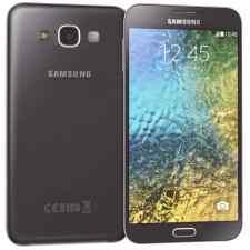 Unlock Samsung Galaxy E7 LTE, SM-E700F