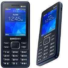 How to unlock Samsung Metro B350E by code?