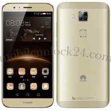 simlock Huawei G8