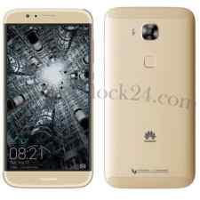 Huawei Maimang 4 Entsperren