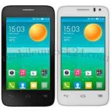 Débloquer Alcatel One Touch Pop D3, 4035X, 4035Y