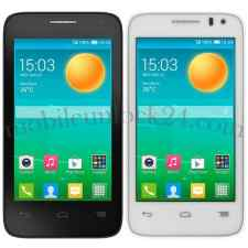 Unlock Alcatel One Touch Pop D3, 4035X, 4035Y