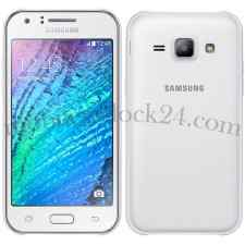 Unlock Samsung Galaxy Core Prime VE, SM-G361F
