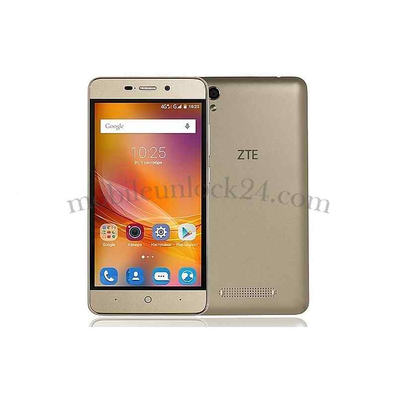 Care knows zte blade x max unlocked earnings: