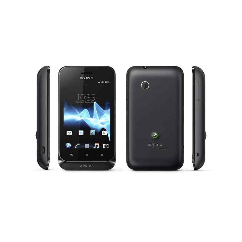 sony xperia tipo st21i unlock code may useful patients