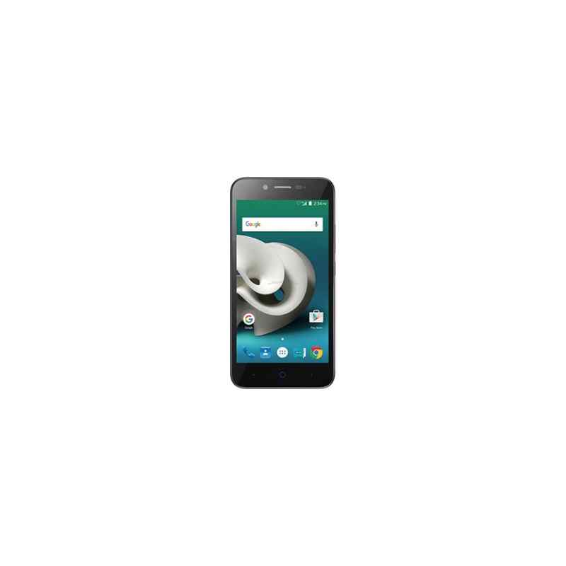 Contents zte chat 4g review 2017