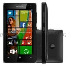 Nokia Microsoft Lumia 532 Entsperren
