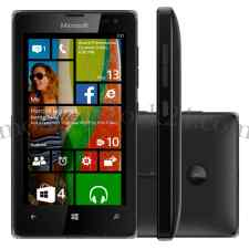 simlock Microsoft Lumia 532