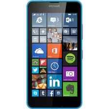 Nokia Microsoft Lumia 640 LTE Entsperren