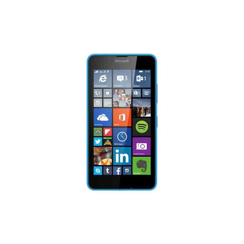 Microsoft 640 Lte Factory Unlock Code Free