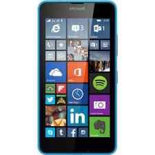 unlock Microsoft Lumia 535