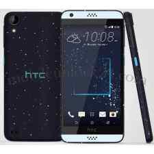 HTC Desire 530  Entsperren