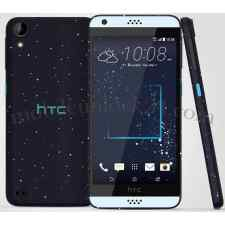Unlock HTC One M9s