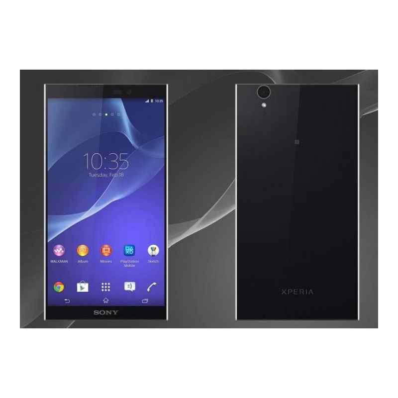 how to unlock sony xperia z3 compact d5803 d5833 by code. Black Bedroom Furniture Sets. Home Design Ideas