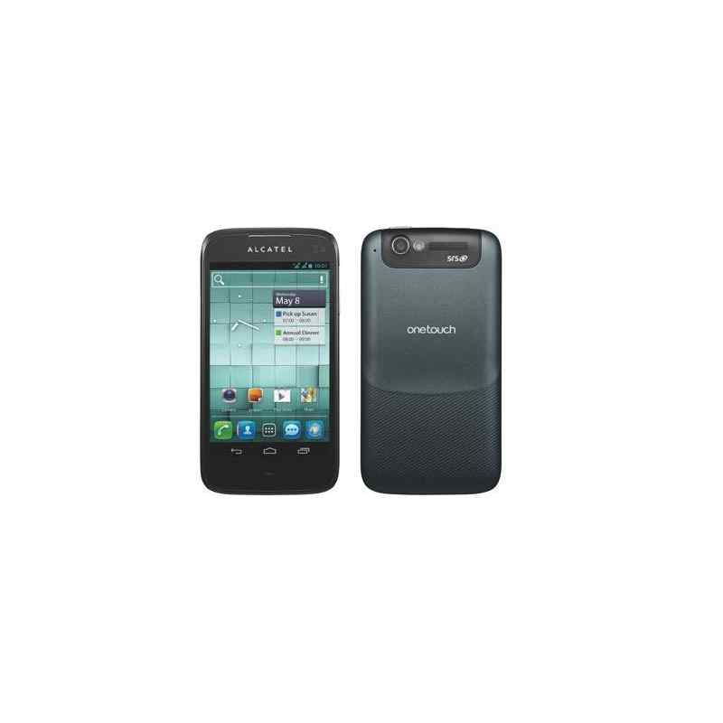 Скачать Alcatel Mobile Upgrade