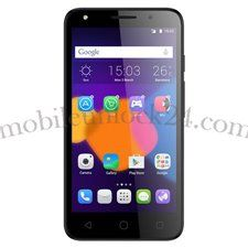 "Unlock  Alcatel Pixi 4 (5"") 5045X, 5045Y"