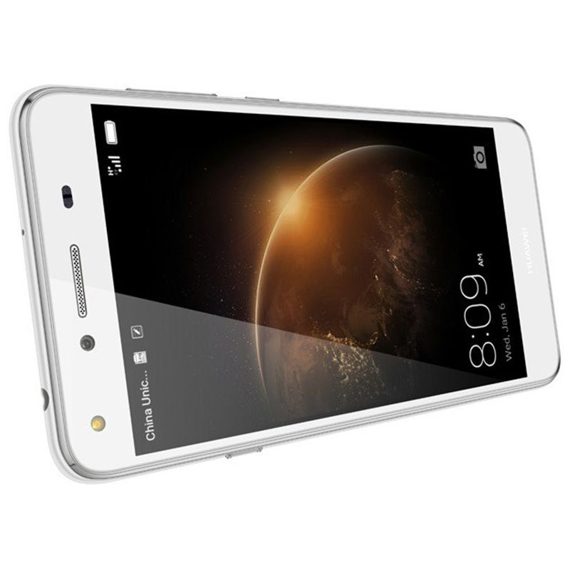 How to unlock Huawei Y5 II ,Y5II by code?