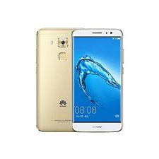 Разблокировка Huawei G9 plus
