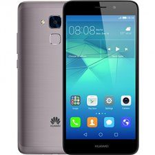 Разблокировка Huawei GT3