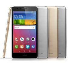 Разблокировка Huawei GR5