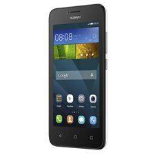 Huawei Y560 Entsperren