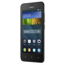 Разблокировка Huawei Y560