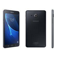 Samsung Galaxy J Max Entsperren