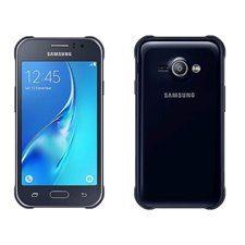 Samsung Galaxy J1 Ace Neo Entsperren