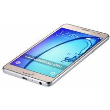 Samsung Galaxy On7 Pro Entsperren