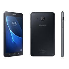Débloquer Samsung Galaxy J2 Pro SM-J210F