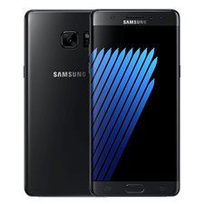 Samsung Galaxy Note7 Entsperren