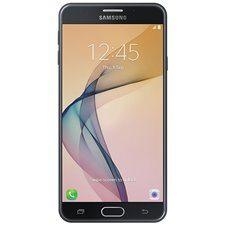 Samsung Galaxy J7 Prime SM-G610F Entsperren