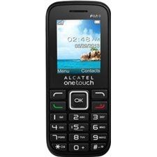 Unlock Alcatel 1051N