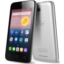 Unlock  Alcatel 4024E