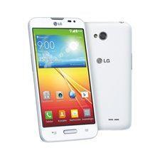 Unlock LG L70 lte