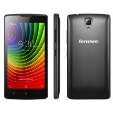 Unlock  Lenovo 2010A