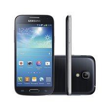 Simlock Samsung s4 mini, gt - i9190