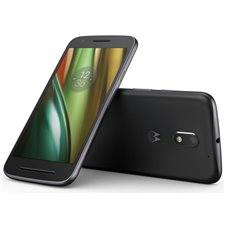 Unlock Lenovo Moto E3 Power XT1706