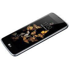 Unlock LG K8 Dual