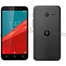 Unlock Vodafone smart Grand 6, VF-696