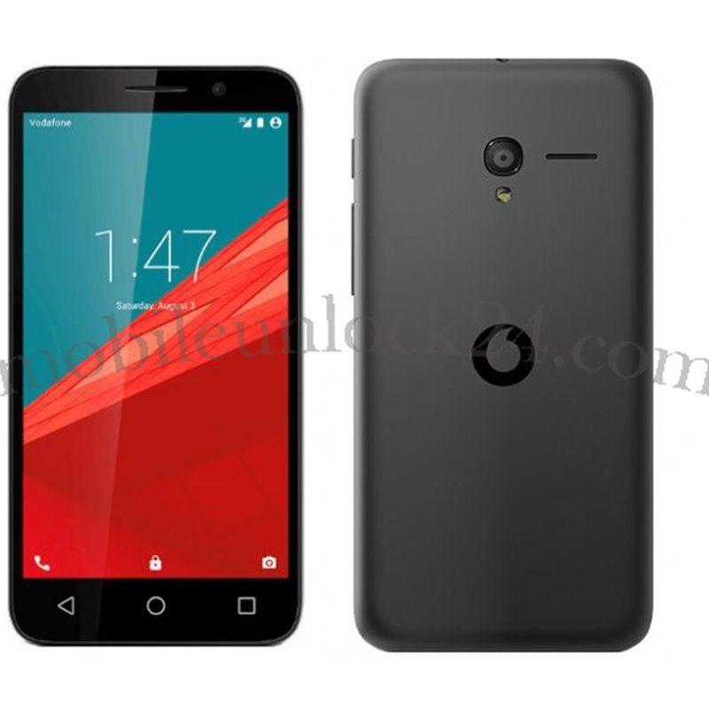 Image result for Vodafone Smart Grand VF696