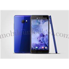 Unlock HTC U Ultra Dual Sim