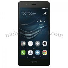unlock Huawei Nova Lite