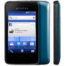Simlock kodem Alcatel One Touch Pixi, 4007, 4007X, 4007E