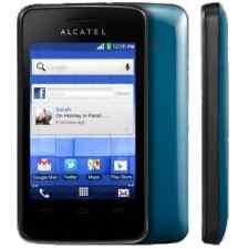 Simlock kodem Alcatel One Touch Pixi, 4007, 4007X, 4007E