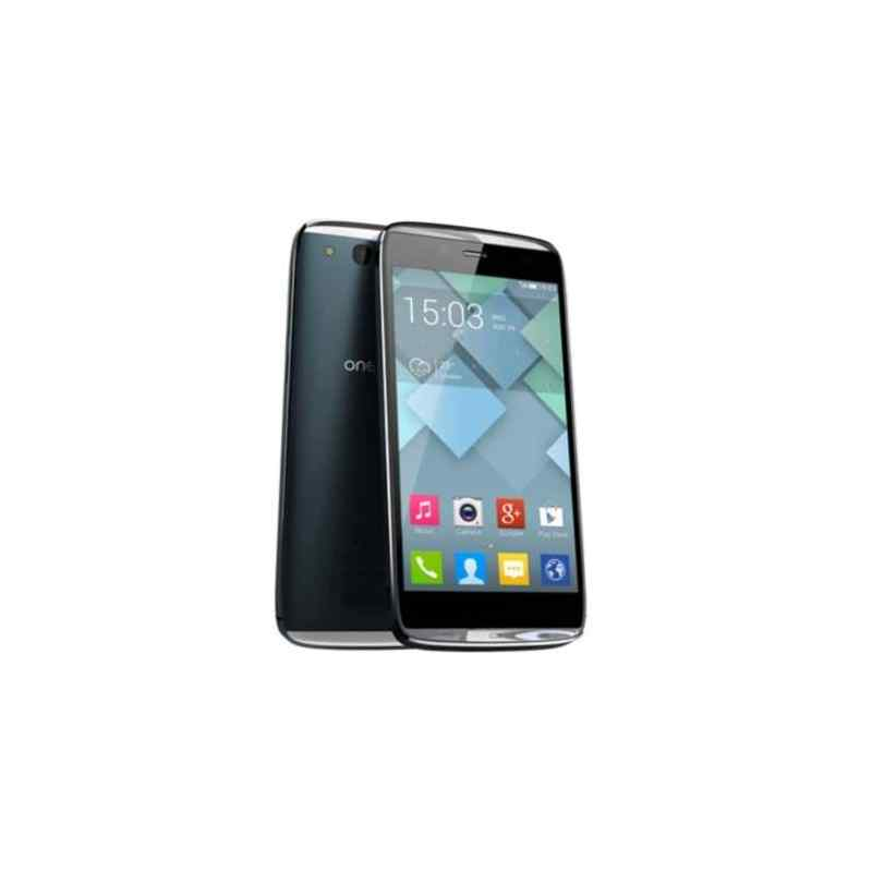alcatel one touch idol mini 6012x silver отзывы о товаре Alcatel Idol Mini 6012D - market.yandex.ru