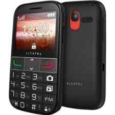 Unlock Alcatel One Touch 2001, 2001A, 2001X