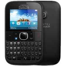 Débloquer Alcatel One Touch 3020